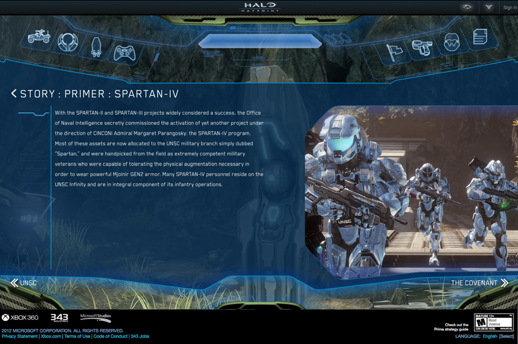 halo4exp_screenshot1