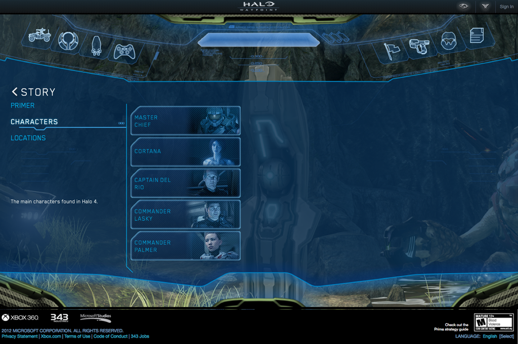 halo4exp_screenshot4