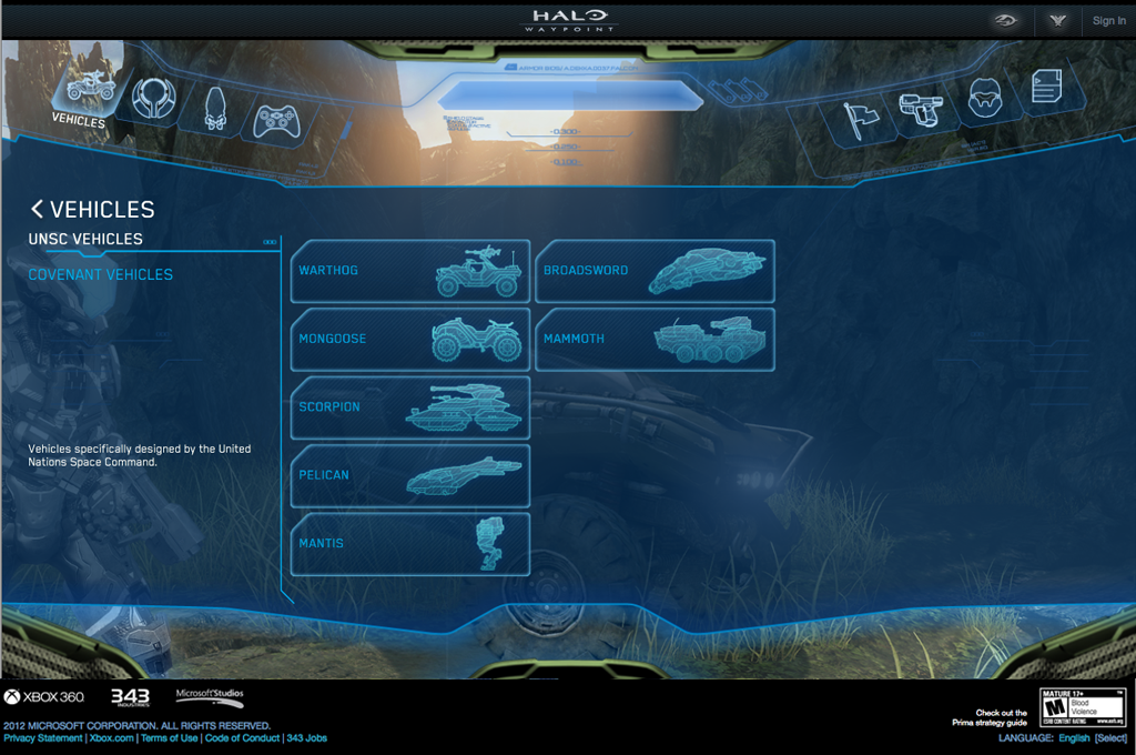 halo4exp_screenshot5