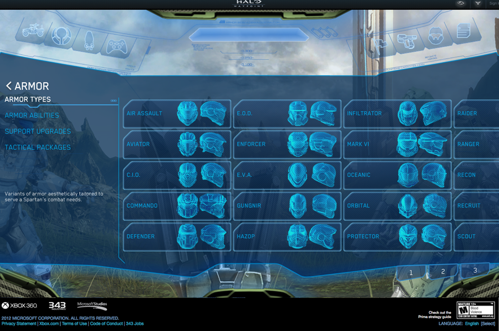 halo4exp_screenshot6