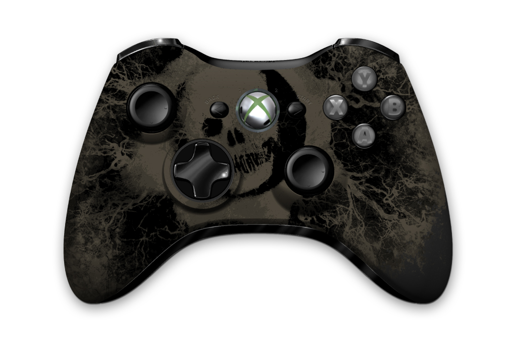 GOW3controller3_1024x680