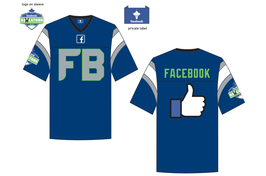 FB_hawkathon_Template5