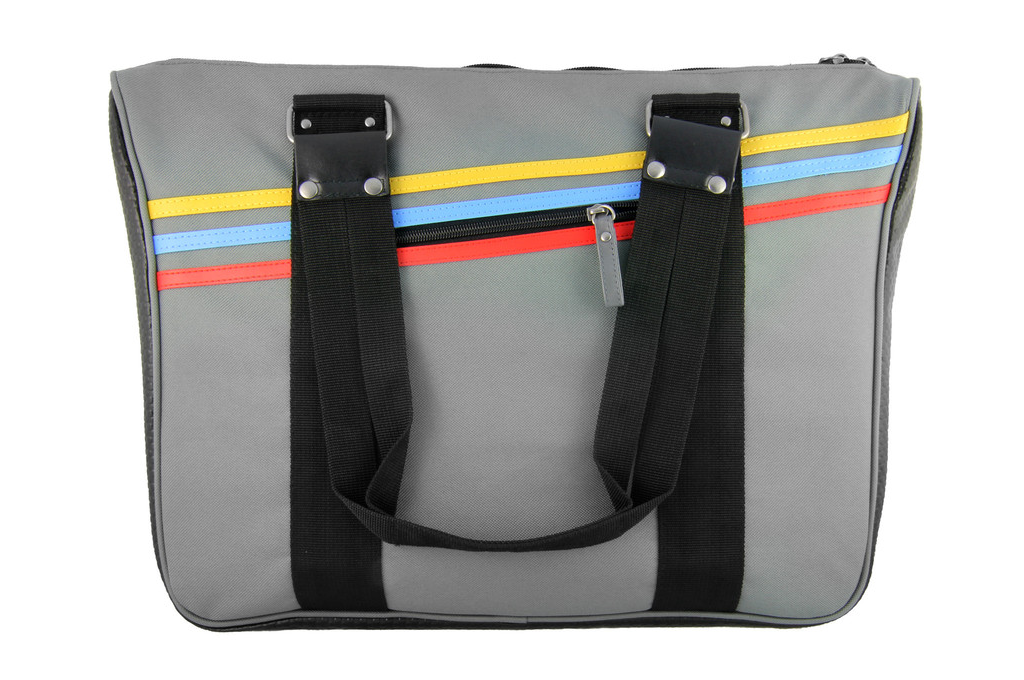 ST_retrotech_tote2