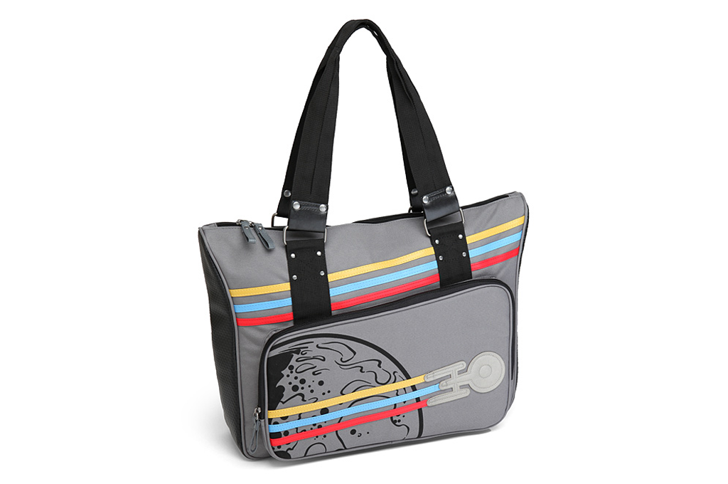ST_retrotech_tote3