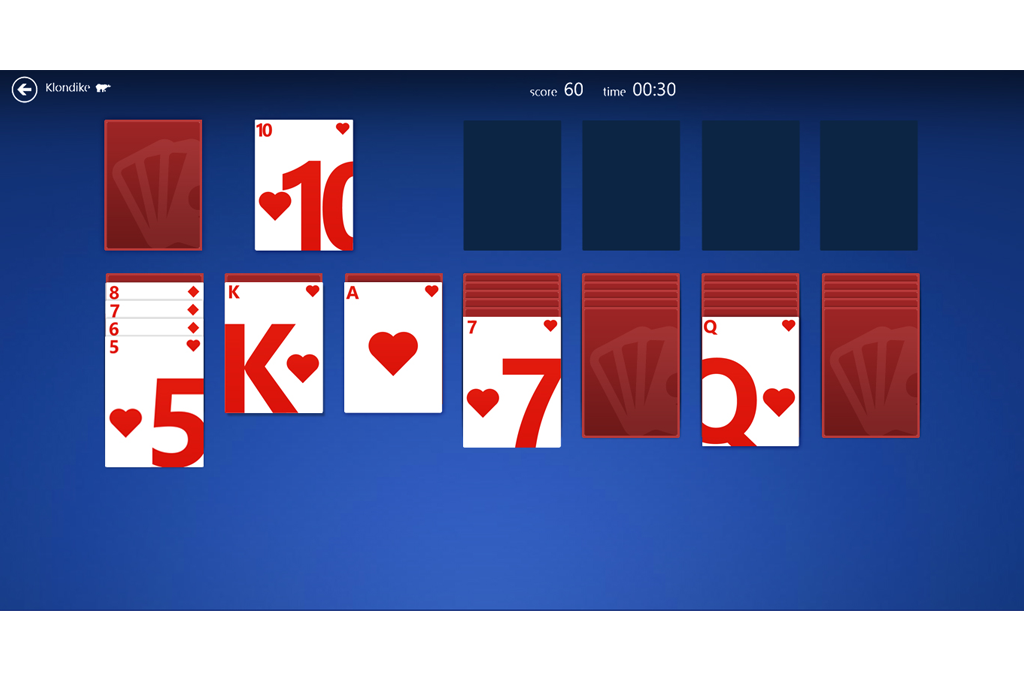 win8_solitaire_metro